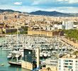Marina Port Vell On The Rejuvination Of Barcelona