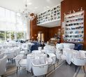 Cipriani Comes to Downtown Miami