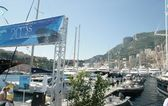 The 2010 Monaco Yacht Show Update