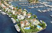 Limassol Marina Set to Welcome First Yachts by 2013