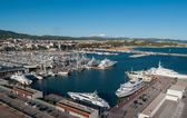 Vilanova Grand Marina Reports Strong Autumn Occupancy