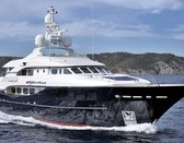 Y.CO Announces Sale of M/Y My Trust Fund